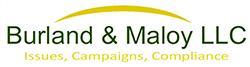 Burland & Maloy, LLC