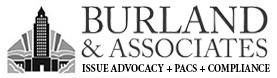 Burland & Associates, Inc.